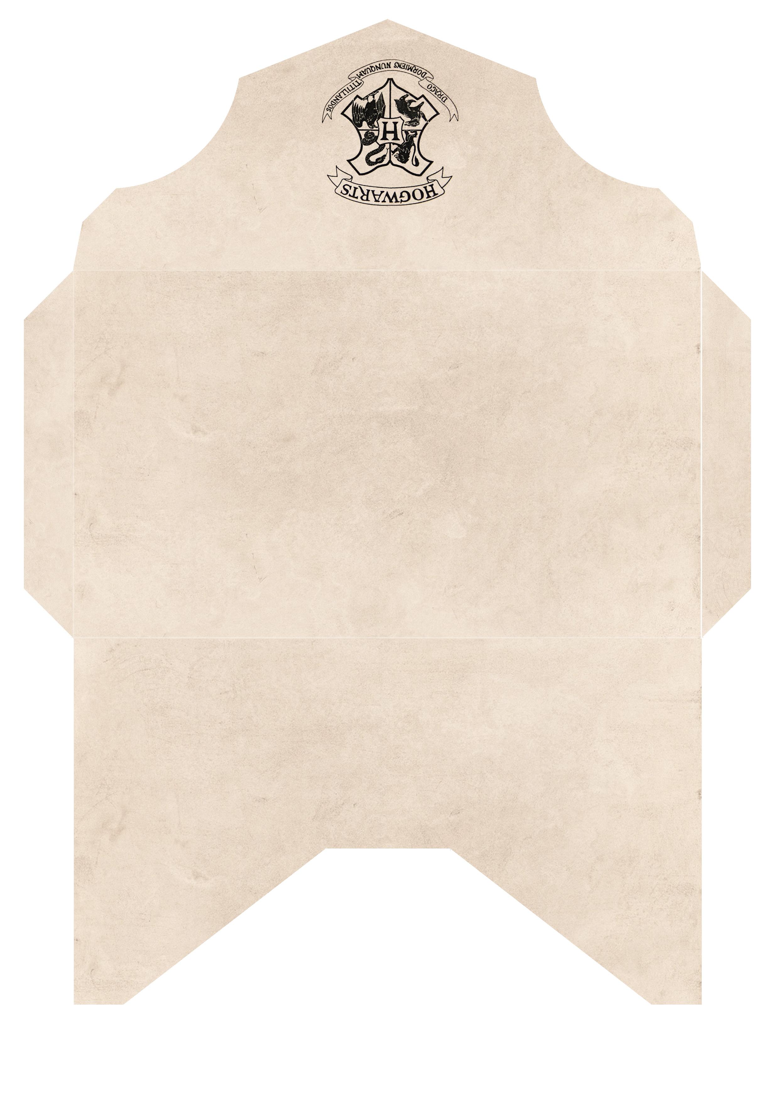 Sur La Voie 9 3 4 Votre Kit Pour Poudlard à Imprimer